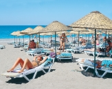 004-Concordia-Celes-Hotel-Beach-Turkey