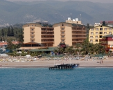 005-Concordia-Celes-Hotel-Beach-Turkey
