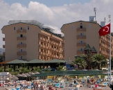 006-Concordia-Celes-Hotel-Beach-Turkey