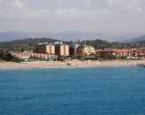 007-Concordia-Celes-Hotel-Beach-Turkey