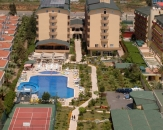 008-Concordia-Celes-Hotel-Beach-Turkey