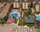 011-Concordia-Celes-Hotel-Beach-Turkey