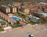 013-Concordia-Celes-Hotel-Beach-Turkey