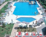 016-Concordia-Celes-Hotel-Beach-Turkey