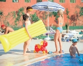 019-Concordia-Celes-Hotel-Beach-Turkey