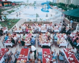 027-Concordia-Celes-Hotel-Beach-Turkey