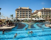 01-general-view-crystal-family-resort-and-spa