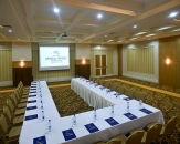 46-conference-room