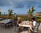 062-outdoor-a-la-carte-restaurant-turecko