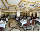 078-a-la-carte-restaurant-in-hotel