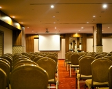 36-crystal-paraiso-verde-resort-conference-room