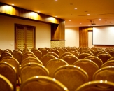 54-hotel-conference-room