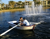 03-lagoon-Dana-Beach-Resort-Egypt-Hurghada