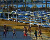 05-Dana-Beach-Resort-beach-volleyball