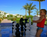 07-garden-chess-Hurghada-Dana-Beach-Resort-Hotel-Egypt
