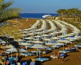 10-Dana-Beach-Resort-Pick-Albatros-Hotels-Egypt-Hurghada