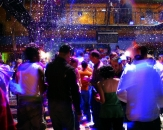 12-disco-Havana-club-in-Dana-Beach-Resort