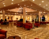13-lobby-Dana-Beach-Resort-Hotel