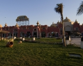 19-El-Bostan-shopping-mall-Egypt