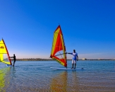 23-Dana-Beach-Resort-windsurfing