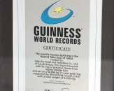 018-guinness-world-records-certificate