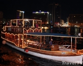 124-dhow-cruise