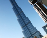 167-highest-building-in-the-world