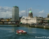 002-custom-house-1791-liffey-river-cruises-dublin