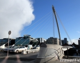 006-samuel-beckett-bridge-dublin