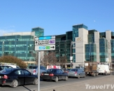 022-international-financial-services-centre-ifsc-dublin