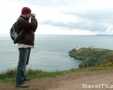 025-howth-dublin