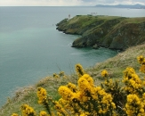 026-the-baily-lighthouse-in-howth-dublin