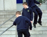 029-students-dublin