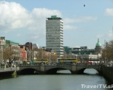 033-o-connell-bridge-dublin