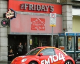 038-fridays-king-street-dublin