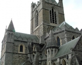 050-christ-church-cathedral-1030-dublin
