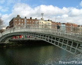 051-ha-penny-bridge-1816-dublin