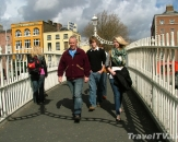 052-dublin-ha-penny-bridge-1816