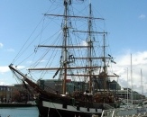 062-jeanie-johnston-famine-ship-river-liffey-dublin