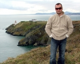 065-the-baily-lighthouse-in-howth-dublin