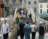 075-dublin-ha-penny-bridge-1816