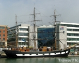 091-jeanie-johnston-famine-ship-river-liffey-dublin