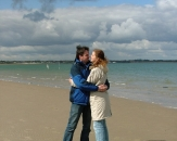 093-howth-beach-dublin