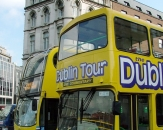 095-the-dublin-tour