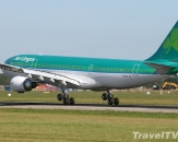 096-dublin-international-airport