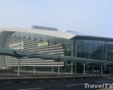 097-criochfort-terminal-2-dublin-international-airport