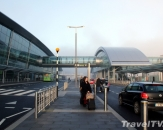 098-dublin-international-airport-criochfort-terminal-2