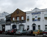 102-wrights-of-howth-ireland