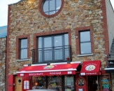 108-the-brass-monkey-restaurant-&-wine-bar-howth