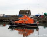 113-lifeboats-howth-dublin